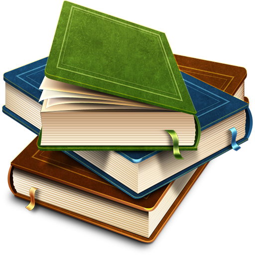 book_PNG51043
